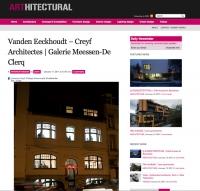 84_architectural.jpg