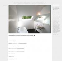 84_architecture-inspiration-kortenberg.jpg