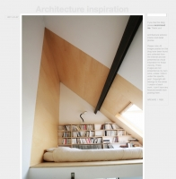 84_architecture-inspiration.jpg