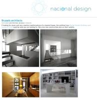 84_nacional-design.jpg